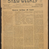 https://repository.monash.edu/files/upload/Asian-Collections/Star-Weekly/ac_star-weekly_1961_01_07.pdf