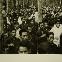 https://repository.erc.monash.edu/files/upload/Asian-Collections/Sihanouk/Images/NS21-50.jpg