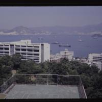 https://repository.erc.monash.edu/files/upload/Asian-Collections/Myra-Roper/hongkong-093.jpg