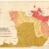 https://repository.erc.monash.edu/files/upload/Map-Collection/AGS/Terrain-Studies/images/74-1-008.jpg
