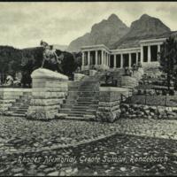 https://repository.erc.monash.edu/files/upload/Rare-Books/WWI-Postcards/Album/rb-wwi-postcards-084.jpg