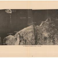 https://repository.erc.monash.edu/files/upload/Map-Collection/AGS/Terrain-Studies/images/70-010.jpg