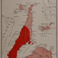 https://repository.erc.monash.edu/files/upload/Map-Collection/AGS/Terrain-Studies/images/100-029.jpg