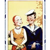 https://repository.erc.monash.edu/files/upload/Rare-Books/Seaside-Postcards/post-104.jpg