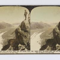 https://repository.erc.monash.edu/files/upload/Rare-Books/Stereographs/Aust-NZ/anz-021.jpg