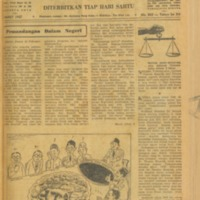 https://repository.monash.edu/files/upload/Asian-Collections/Star-Weekly/ac_star-weekly_1957_03_02.pdf