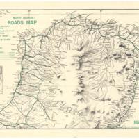 https://repository.erc.monash.edu/files/upload/Map-Collection/AGS/Terrain-Studies/images/99-029.jpg