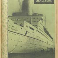 https://repository.monash.edu/files/upload/Asian-Collections/Sin-Po/ac_1935_05_18.pdf