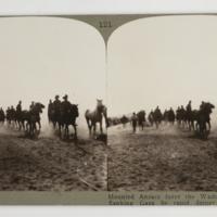 https://repository.erc.monash.edu/files/upload/Rare-Books/Stereographs/WWI/Realistic-Travels/rtp-054.jpg