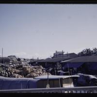 https://repository.erc.monash.edu/files/upload/Asian-Collections/Myra-Roper/thailand-02-049.jpg