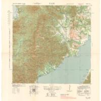 https://repository.erc.monash.edu/files/upload/Map-Collection/AGS/Terrain-Studies/images/81-024.jpg