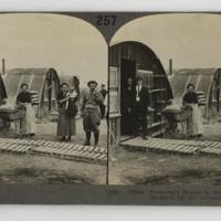 https://repository.erc.monash.edu/files/upload/Rare-Books/Stereographs/WWI/Keystone/kvc-069.jpg
