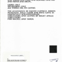 https://repository.monash.edu/files/upload/Caulfield-Collection/art-catalogues/ada-exhib-catalogues-1283.pdf