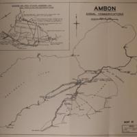 https://repository.erc.monash.edu/files/upload/Map-Collection/AGS/Terrain-Studies/images/45-017.jpg
