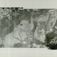 https://repository.monash.edu/files/upload/Map-Collection/AGS/Special-Reports/Images/SR_74-011.jpg