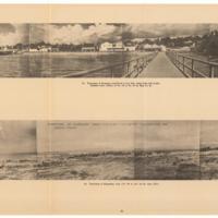 https://repository.erc.monash.edu/files/upload/Map-Collection/AGS/Terrain-Studies/images/70-008.jpg
