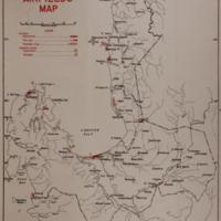 https://repository.erc.monash.edu/files/upload/Map-Collection/AGS/Terrain-Studies/images/93-018.jpg