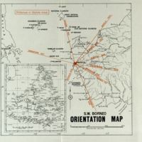 https://repository.monash.edu/files/upload/Map-Collection/AGS/Special-Reports/Images/SR_79-002.jpg