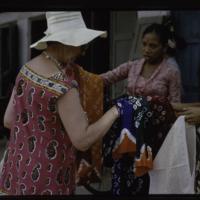 https://repository.erc.monash.edu/files/upload/Asian-Collections/Myra-Roper/indonesia-01-118.jpg
