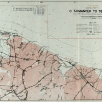 https://repository.monash.edu/files/upload/Map-Collection/AGS/Special-Reports/Images/SR_73-014.jpg
