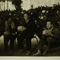 https://repository.erc.monash.edu/files/upload/Asian-Collections/Sihanouk/Images/NS21-12.jpg