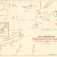 https://repository.erc.monash.edu/files/upload/Map-Collection/AGS/Terrain-Studies/images/102-002.jpg