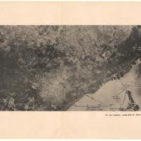 https://repository.erc.monash.edu/files/upload/Map-Collection/AGS/Terrain-Studies/images/100-038.jpg