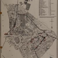 https://repository.erc.monash.edu/files/upload/Map-Collection/AGS/Terrain-Studies/images/94-1-018.jpg