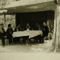 https://repository.erc.monash.edu/files/upload/Asian-Collections/Sihanouk/Images/NS21-22.jpg