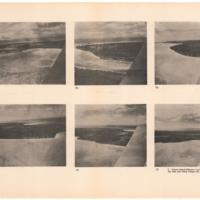 https://repository.erc.monash.edu/files/upload/Map-Collection/AGS/Terrain-Studies/images/87-010.jpg
