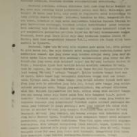 https://repository.erc.monash.edu/files/upload/Asian-Collections/Sukarno/3096310-2.pdf