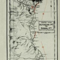 https://repository.monash.edu/files/upload/Map-Collection/AGS/Special-Reports/Images/SR_62-006.jpg