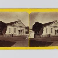 https://repository.erc.monash.edu/files/upload/Rare-Books/Stereographs/Aust-NZ/anz-080.jpg