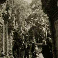 https://repository.erc.monash.edu/files/upload/Asian-Collections/Sihanouk/Images/NS21-69.jpg
