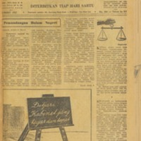 https://repository.monash.edu/files/upload/Asian-Collections/Star-Weekly/ac_star-weekly_1957_03_23.pdf