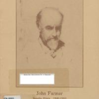 https://repository.monash.edu/files/upload/Caulfield-Collection/art-catalogues/ada-exhib-catalogues-1516.pdf