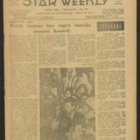 https://repository.monash.edu/files/upload/Asian-Collections/Star-Weekly/ac_star-weekly_1960_07_23.pdf