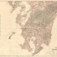 https://repository.erc.monash.edu/files/upload/Map-Collection/AGS/Terrain-Studies/images/130-1-047.jpg
