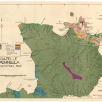 https://repository.erc.monash.edu/files/upload/Map-Collection/AGS/Terrain-Studies/images/74-1-005.jpg