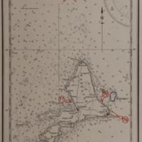 https://repository.erc.monash.edu/files/upload/Map-Collection/AGS/Terrain-Studies/images/100-026.jpg