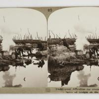 https://repository.erc.monash.edu/files/upload/Rare-Books/Stereographs/WWI/Realistic-Travels/rtp-028.jpg