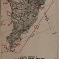https://repository.erc.monash.edu/files/upload/Map-Collection/AGS/Terrain-Studies/images/130-1-011.jpg