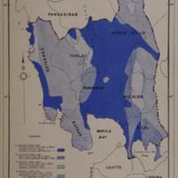 https://repository.erc.monash.edu/files/upload/Map-Collection/AGS/Terrain-Studies/images/94-1-026.jpg