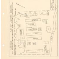 https://repository.erc.monash.edu/files/upload/Map-Collection/AGS/Terrain-Studies/images/70-034.jpg
