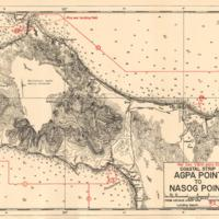 https://repository.erc.monash.edu/files/upload/Map-Collection/AGS/Terrain-Studies/images/101-015.jpg