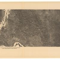 https://repository.erc.monash.edu/files/upload/Map-Collection/AGS/Terrain-Studies/images/62-006.jpg