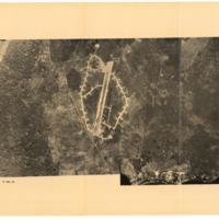 https://repository.erc.monash.edu/files/upload/Map-Collection/AGS/Terrain-Studies/images/75-002.jpg