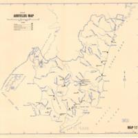 https://repository.erc.monash.edu/files/upload/Map-Collection/AGS/Terrain-Studies/images/130-1-018.jpg