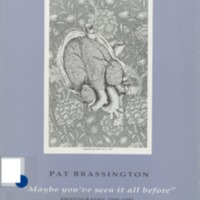 https://repository.monash.edu/files/upload/Caulfield-Collection/art-catalogues/ada-exhib-catalogues-1654.pdf