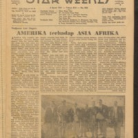 https://repository.monash.edu/files/upload/Asian-Collections/Star-Weekly/ac_star-weekly_1961_06_03.pdf